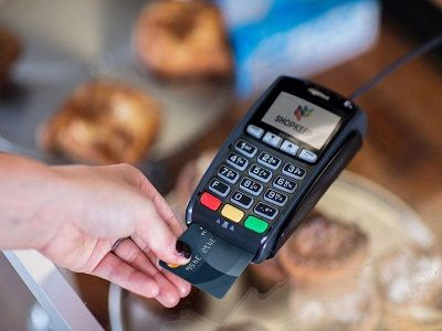 Credit Card Processing Leaders Merchant Services Credit Card Fraud Credit Card Processing Secure Credit Card