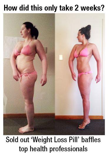 Lose weight 5kg in week image 10