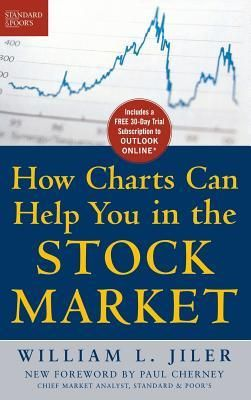 Read Book How Charts Can Help You In The Stock Market By William L Jiler Download Pdf Free Epub Mobi Ebooks Stock Market Marketing Downloads Marketing Pdf