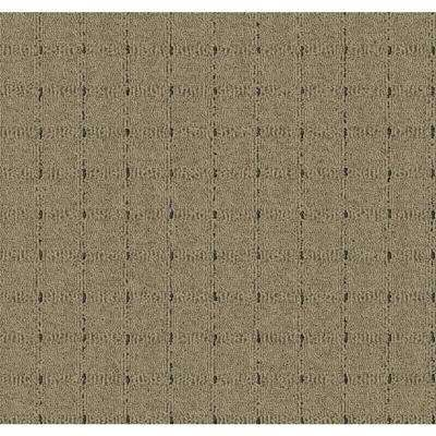 Camp Fire Color Cottage Loop 12 Ft Carpet Carpet Samples Carpet Indoor Carpet