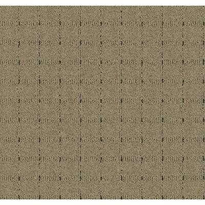 Camp Fire Color Cottage Loop 12 Ft Carpet Carpet Samples Carpet Indoor Carpet
