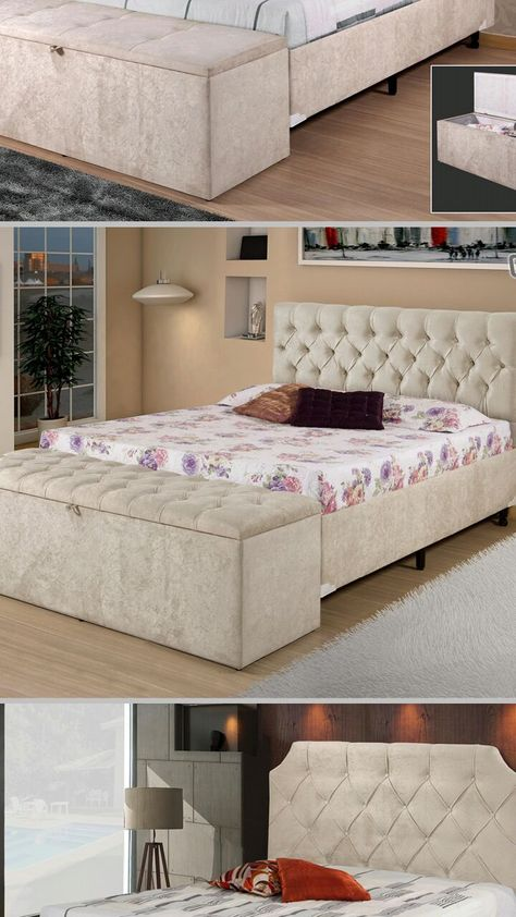 Bed Store Colchoes Itaipava Rj Colchas