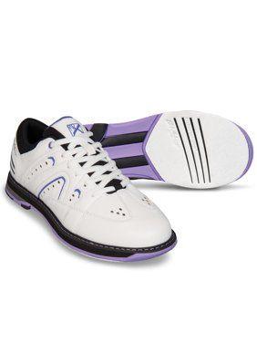womens bowling shoes - Walmart.com