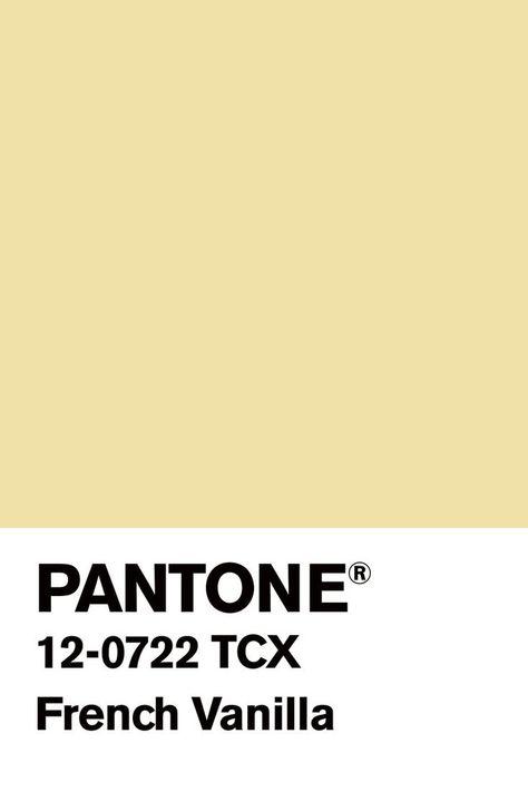 color, palette, color combination, pantone