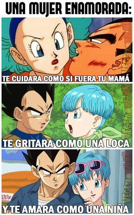 Galeria Vegebul Anime Dragon Ball Dragon Ball Goku Dragon Ball Super