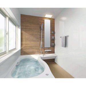 戸建て システムバスルーム Lixil Inax アライズ Arise 1616 1坪 Zプラン Bmds 1616lbz 基本仕様 リクシル お風呂 浴室 デザイン アライズ