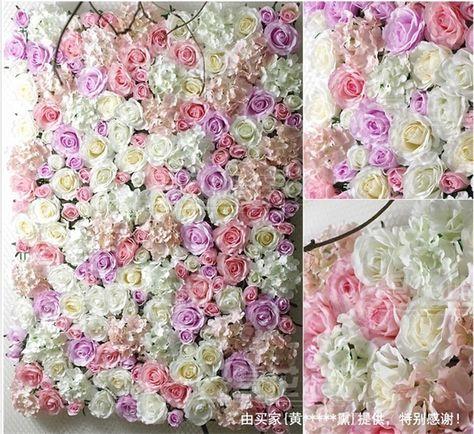 Цветы купить на столбы цветов