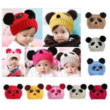 Hat Kids Hat Toddler Infant Hat Car Baseball Beret Cap Fashion Christmas Gift