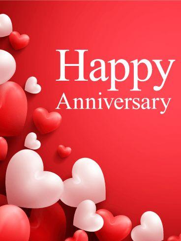 imagenes happy anniversary