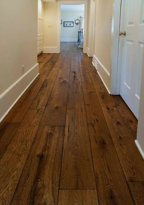 How To Select Engineered Hardwood Flooring Check The Pin For Many Hardwood Flooring Ideas 4855382 House Flooring Reclaimed Wood Floors Oak Hardwood Flooring