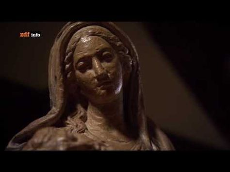 Geheimnisse der Kirche - Rätsel um Maria - ZDF