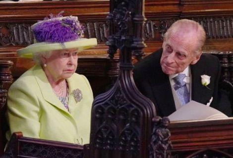 Royal Wedding I Meme Piu Divertenti Del Matrimonio Di Harry E Meghan Regina Elisabetta Principessa Charlotte Royal Wedding