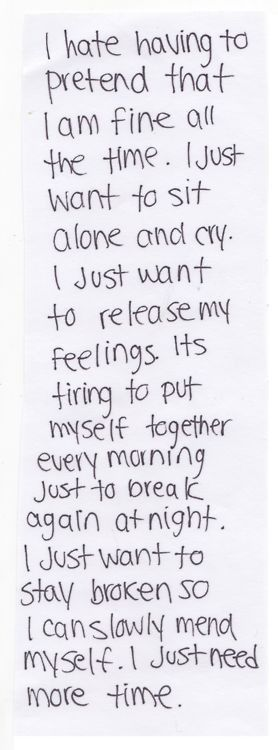 List Of Pinterest Tired Of Being Alone Quotes Lonely So True Images