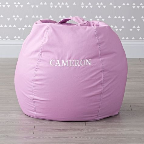 Stupendous Small Light Purple Bean Bag Chair Reviews Crate And Machost Co Dining Chair Design Ideas Machostcouk