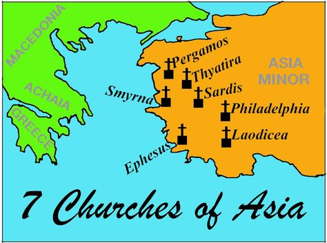 Seven Churches of Asia map photo sevenchurchesofasiamapjpg - sample conduit fill chart