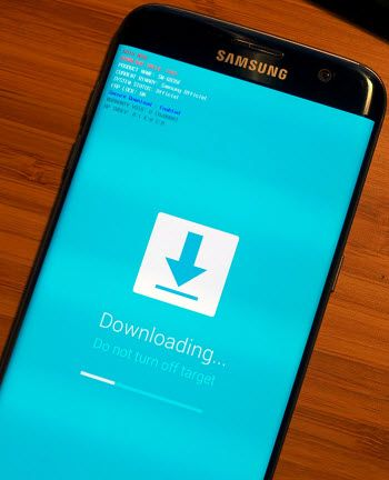 Bypass FRP Galaxy S8 Plus, Galaxy S8 (Support All Galaxy S8