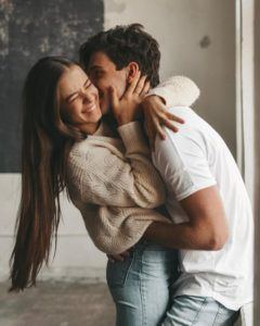 Long Term Relationship Goals and Relationship Goals Quotes   #dating #love #Relationships #Goals #Quotes #texting