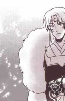 Time Travel   Anime   Inuyasha, Sketches, Fanfiction