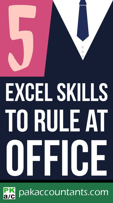 Wear the ACE hat at office by learning these five of the best Excel techniques. Excel and formula core book. Computer Lessons, Computer Help, Computer Programming, Computer Tips, Medical Technology, Energy Technology, Technology Gadgets, Microsoft Excel Formulas, Excel For Beginners
