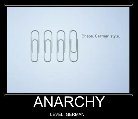 True. | 21 Of The Funniest Memes About Germany <<< I'm German and it is hilarious