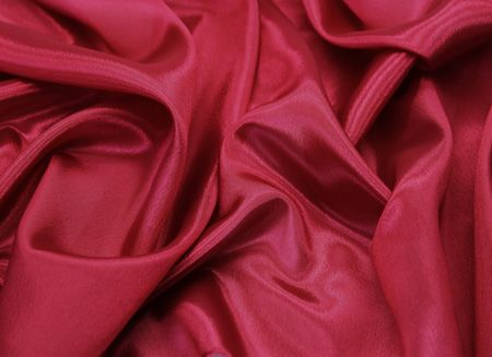 150cm wide Dance Costume Fabric Burgundy Maroon Wine STRETCH VELVET 50cm