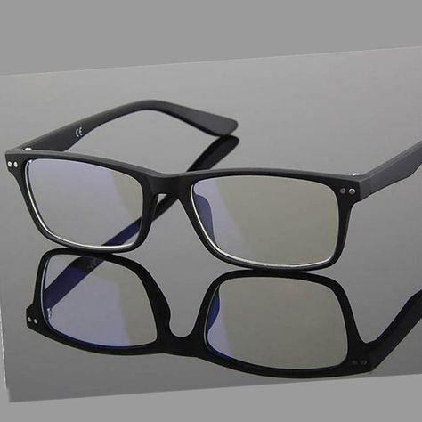 c078577e7146 ... to nikon directly from China eyewear clip Suppliers  2016 New Cat Eye  Frame for Female Grade Glasses Vintage Eyeglasses Frames for Women  Prescription ...