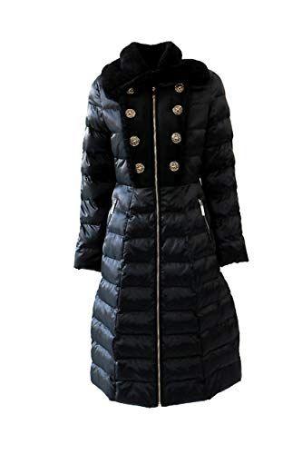 best service 4a2c8 64c5a Pin on Giacche e cappotti da donna