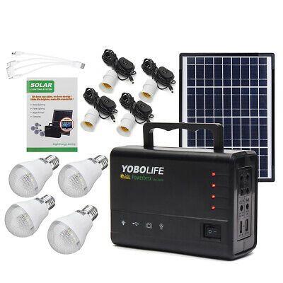 Picture 3 Of 3 Solar Generator Solar Energy Panels Best Solar Panels