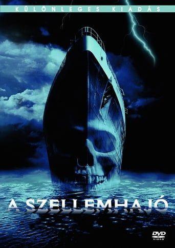 Ghost Ship Pelicula Completa Espanol Latino Ghost Ship Full Movies Ghost