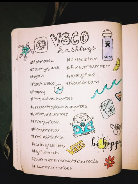 VSCO - #sunnyyvibes #goals #basicbvsco #happy #loveyellow #vibesinsummer #happyvibess #inspo4vsco #republishthat #crazyteensss #girlsmoods    bayleecoryn