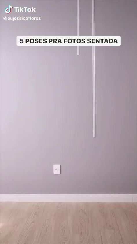 Aprenda tirar fotos lindas como profissional, apenas usando seu celular e fature uma grana legal! #fotografia#fotografiacomcelular#comotirarfotoscomcelular#fotografiacriativa#fotografiadepaisagem#fotografiacomcelulardicas#comotirarfotografias#ganhardinheirocomfotos#ganhardinheirocomfotografias#diy#fotography#fotographyideias#fotographytips#money#fotographywoman#fotografiaminimalista#cursodefotografiacomcelular#diy#fotoscomcelular#fotografiaideias#posesparafotos#ideiasdeposeparafotos#dicadefoto