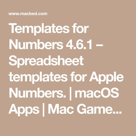 LiveGrade 371 On-set solution for look and color management - spreadsheet download for mac
