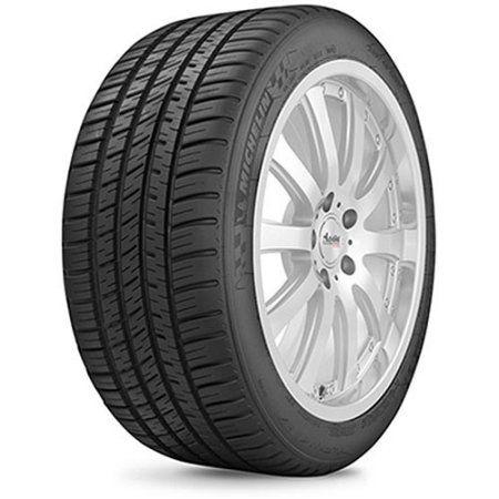 Auto Tires Performance Tyres All Season Tyres Pilot