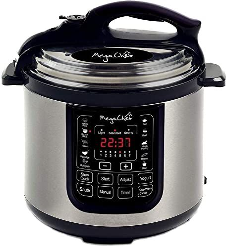 Philips Electric Pressure Cooker Price In Bangladesh