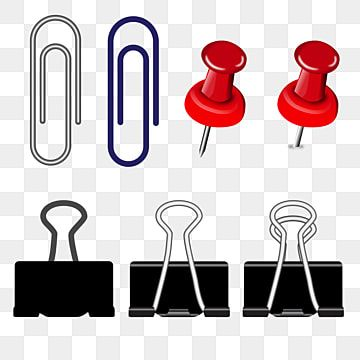 Cartoon Doll Pacifier Clip Pezon Nino Bebe Png Y Psd Para Descargar Gratis Pngtree Paper Pin Bullet Journal Stickers Paper Clip