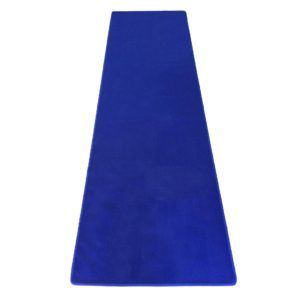 C Royal Blue Carpet Runners For Rent Party Rentals Nyc New York Party Rentals Llc Blue Carpet Carpet Runner Red Carpet Runner