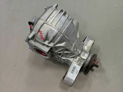 Pin On Differentials And Parts Transmission And Drivetrain Car