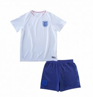 Football Soccer Futbol Thefa Nikefootball England 2018 World Cup Nike Home Kit World Cup Kits Soccer Kits Nike