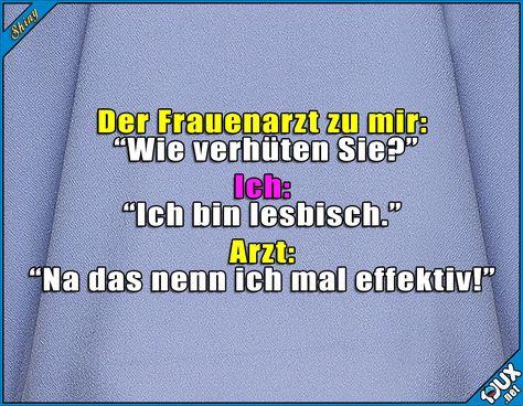 Verhüten unnötig! :) #lesbisch #homosexuell #lustigeSprüche #Humor #lustig #lachen #Jodel #Sprüche