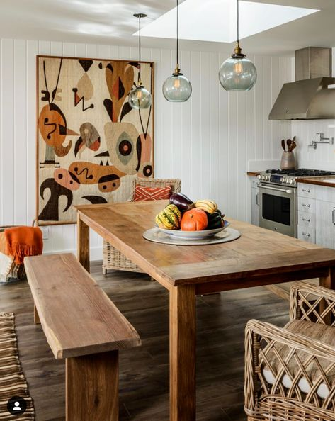 Fall Home Inspiration Round-Up  — Scout & Nimble