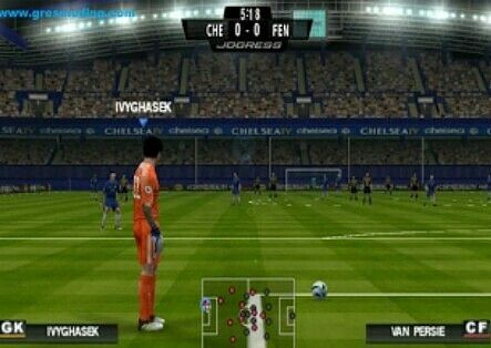Pin by Pes-android blogspot com on Free Games Download | Android