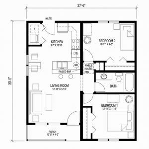 3 Bedroom House Floor Plans With Models House Floor Plan Ideas House Floor Plans Simple House Home Design Plans