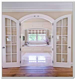 Top Ten Reasons For Choosing French Doors Arched Interior Doors French Doors Interior Installing French Doors