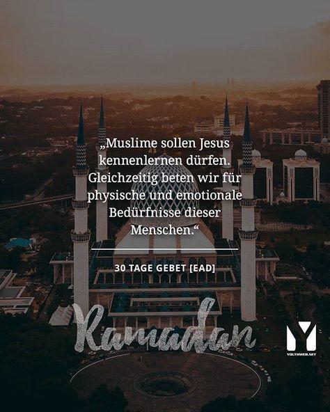 den islam kennenlernen