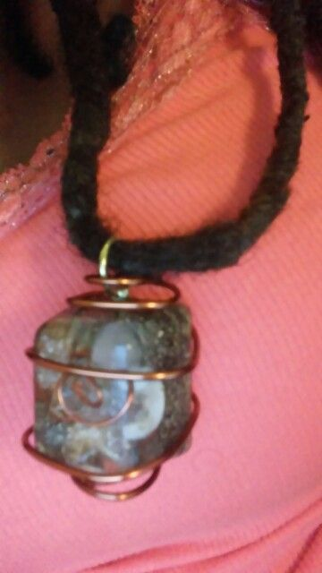 18 best orgone pendants for sale on ebay etsy amazon and new orgone necklace with faraday cage mozeypictures Images