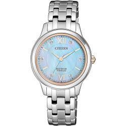 Uhren Damenuhren Armbanduhr Und Uhren