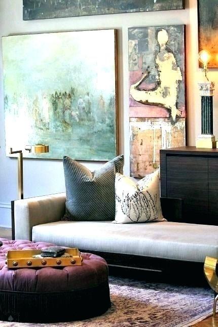 Car Artcar Printcar Watercolor Paintingl A Trafficcars In Etsy In 2021 Wall Decor Living Room Living Room Art Living Decor