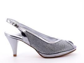 Zapato de ensueño... #tendencias #tendencia #zapatos #fashion #tiendaonline #zapato #shoes