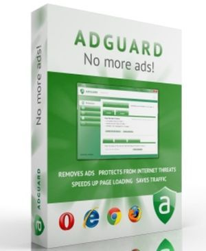 ad blocker Crack, ad blocker premium, ad guard free, adblock adguard