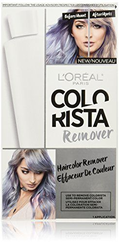How To Use Hair Toner After Bleaching Our Guide To Wella Charts More Hair Color Remover Hair Color Loreal Colorista